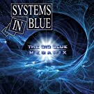 The Big Blue - Megamix