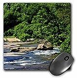 WhiteOak Photography Nature Scenes - Nature Scene - Mouse Pads (mp_52649_1)