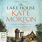 The Lake House | Kate Morton