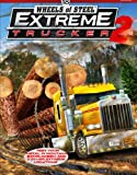 18 Wheels of Steel: Extreme Trucker 2 [Download]