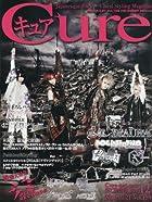 Cure(キュア) 2016年 12 月号 [雑誌](在庫あり。)
