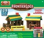 POOF-Slinky - Ideal Frontier Logs Cla...
