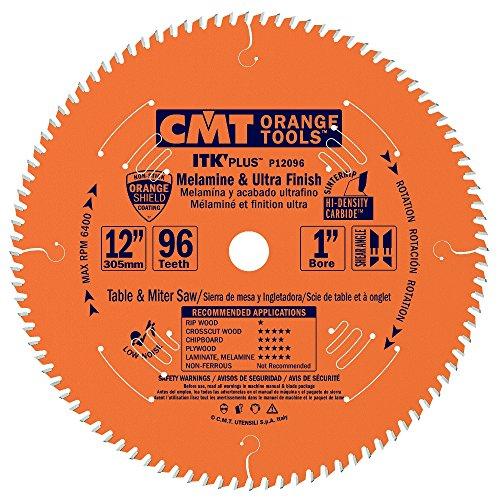 CMT P12096 1