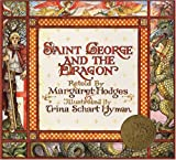Saint George and the Dragon (1985)