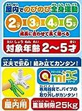 Anpanman Uchinoko genius Blanco with Park DX ball