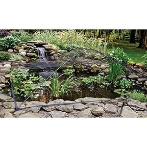 Atlantic Water Gardens Large Pond Garden