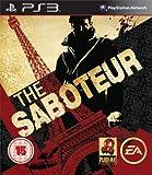 The Saboteur (PS3)