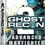 Tom Clancy's Ghost Recon Advanced Warfighter 2 [Download]