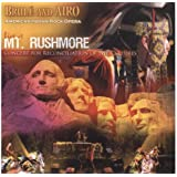 Live At Mt. Rushmore: A Concert for Reconciliation of the Cultures