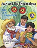 img - for Juan and the Chupacabras/ Juan y el Chupacabras book / textbook / text book