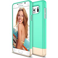 Galaxy Note 7 Maxboost Soft Case