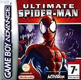 echange, troc Ultimate Spider Man