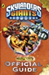 Skylanders Giants: Master Eon's Offic...