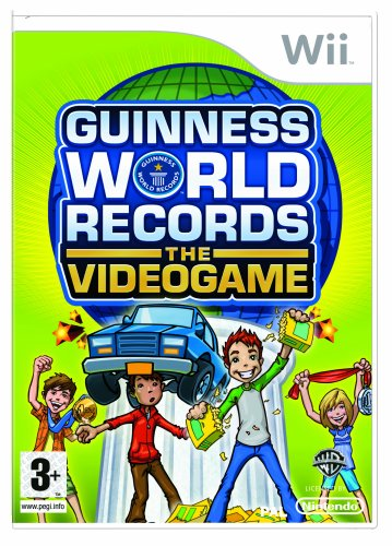 guinness-book-of-records-the-videogame-wii-import-anglais