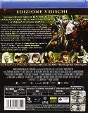 Image de Mondo senza fineStagione01 [Blu-ray] [Import italien]