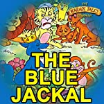 The Blue Jackal | Shobha Viswanath