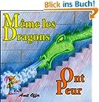 Livre pour Enfants: M�me Les Dragons...