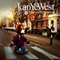 Late Orchestration (UK - Audio CD)