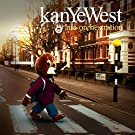 Late Orchestration [Explicit]