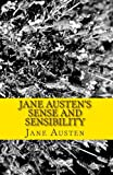 Jane Austens Sense and Sensibility