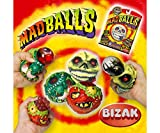 Mad Balls Sdo