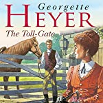 The Toll-Gate | Georgette Heyer
