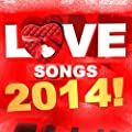 Love Songs 2014