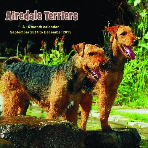 616sVwMXtxL 2015 Dog Calendars