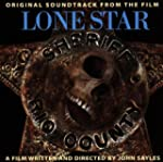 Lone Star  Original Film Sound