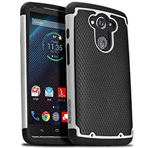 aero armor case for motorola droid turbo have downloaded
