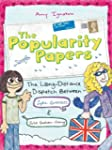 The Popularity Papers: Book Two: The...