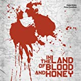 Various Artists In the Land of Blood & Honey