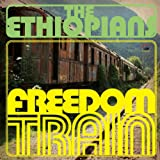Ethiopians Freedom Train