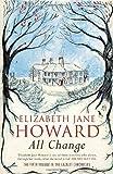 All Change (Cazalet Chronicles) (0230743072) by Howard, Elizabeth Jane
