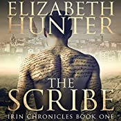 The Scribe | [Elizabeth Hunter]
