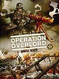Opération Overlord - Tome 02 : Omaha Beach
