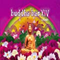 Buddha Bar /Vol.Xiv