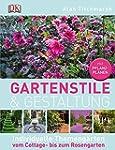 Gartenstile & Gestaltung: Individuell...