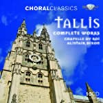 Complete Works (Choral Classic