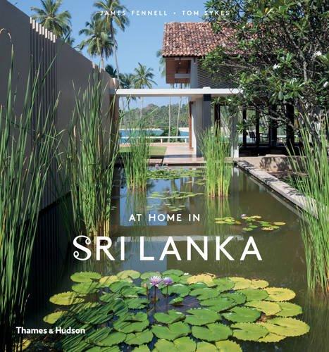 at-home-in-sri-lanka