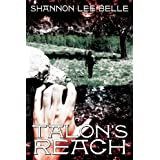 Talon's Reach ~ Shannon Lee Belle