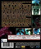 Image de Taeter City [Blu-ray]