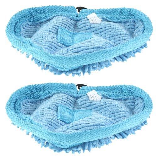 first4spares-coral-ss2010-de-cisne-almohadillas-de-limpieza-lavables-de-microfibra-para-mopas-de-vap