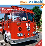 Feuerwehr 2014 Art12 Collection: Bros...