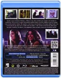 Image de Elsewhere (Blu-Ray) (Import) (2013) Anna Kendrick; Hathan Hope