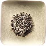 Zhen Qu OP Green Tea