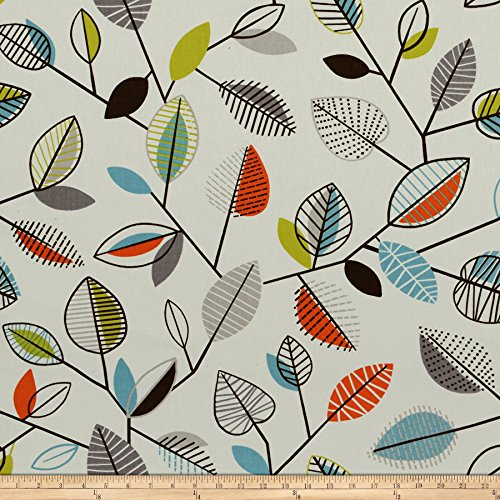 covington-carson-fiesta-fabric-by-the-yard
