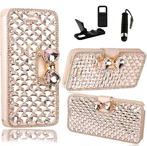 semoss-3-in-1-accessories-set-luxury-3d-bling-gliter-strass-custodia-in-pelle-per-iphone-7-fiocco-po