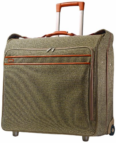 hartmann-luggage-tweed-belting-large-wheeled-garment-bag-walnut-tweed-one-size