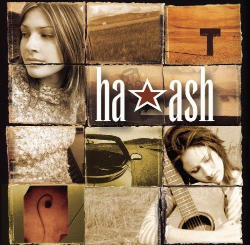 A-Ha - Ha-Ash (Latin) - Zortam Music